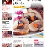 EDIENI18_35 copy